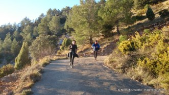 Training Camp Penyagolosa14 (25)