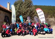Training Camp Penyagolosa14 (31)