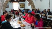 Training Camp Penyagolosa14 (32)