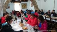 Training Camp Penyagolosa14 (32)