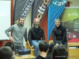 Training Camp Penyagolosa14 (35)