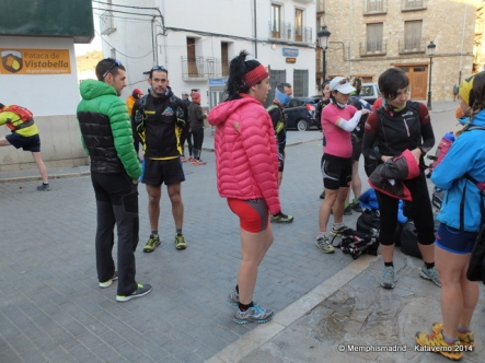 Training Camp Penyagolosa14 (37)