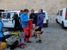 Training Camp Penyagolosa14 (38)