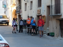 Training Camp Penyagolosa14 (39)