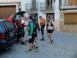 Training Camp Penyagolosa14 (40)
