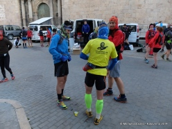 Training Camp Penyagolosa14 (42)