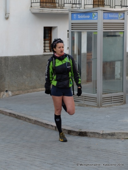 Training Camp Penyagolosa14 (43)