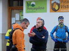 Training Camp Penyagolosa14 (45)