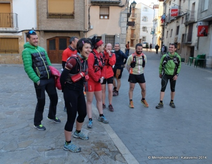 Training Camp Penyagolosa14 (46)
