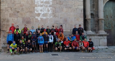 Training Camp Penyagolosa14 (47)
