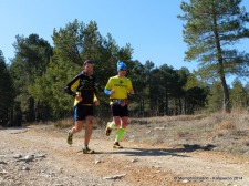 Training Camp Penyagolosa14 (5)