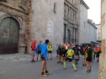 Training Camp Penyagolosa14 (50)