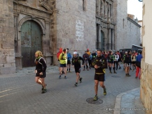 Training Camp Penyagolosa14 (51)