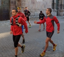 Training Camp Penyagolosa14 (54)