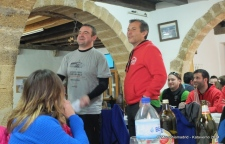 Training Camp Penyagolosa14 (6)