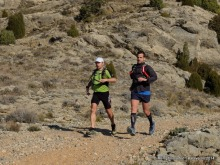 Training Camp Penyagolosa14 (60)