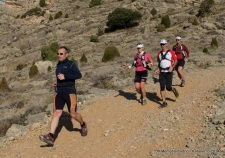 Training Camp Penyagolosa14 (64)