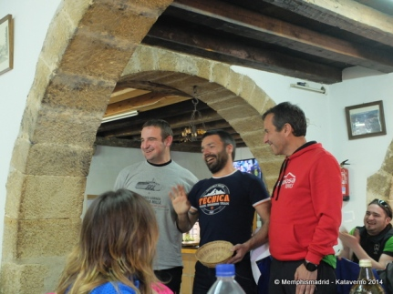 Training Camp Penyagolosa14 (7)