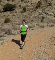 Training Camp Penyagolosa14 (75)