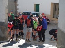 Training Camp Penyagolosa14 (79)