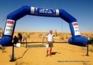 01-100km del sahara biben fotos (2)