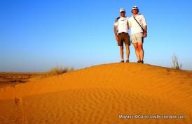 12-100km del sahara biben fotos (13)