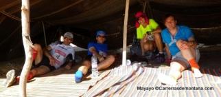 12-100km sahara etapa3 biden a campo2 30k 30abr14 (6)