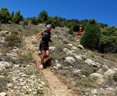 fotos csp115 penyagolosa trails por mayayo 23