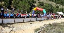 fotos csp115 penyagolosa trails por mayayo 21