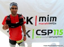 fotos csp115 penyagolosa trails por mayayo 11
