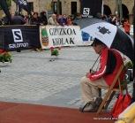 Fotos Zegama Sancti Spiritu y Meta (229)
