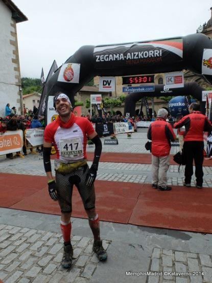 Fotos Zegama Sancti Spiritu y Meta (425)