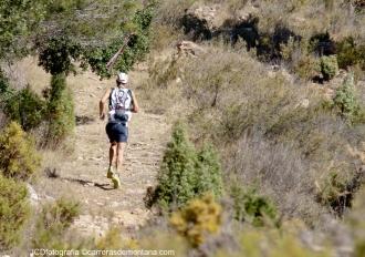 penyagolosa trails csp115 fotos jcdfotografia (27)