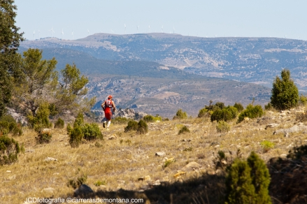 penyagolosa trails csp115 fotos jcdfotografia (41)