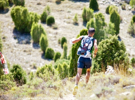 penyagolosa trails csp115 fotos jcdfotografia (53)