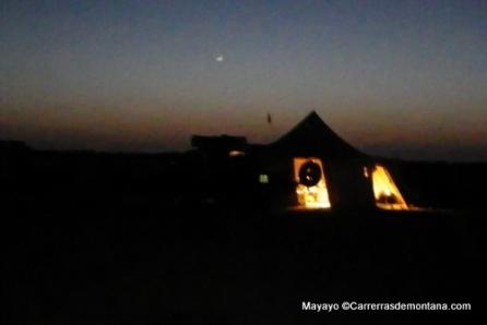 ultra trail 100km del sahara 2014 fotos mayayo (102)