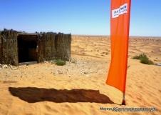 ultra trail 100km del sahara 2014 fotos mayayo (21)