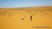 ultra trail 100km del sahara 2014 fotos mayayo (24)