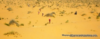 ultra trail 100km del sahara 2014 fotos mayayo (25)