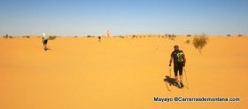 ultra trail 100km del sahara 2014 fotos mayayo (85)