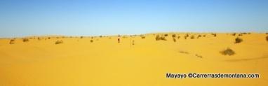 ultra trail 100km del sahara 2014 fotos mayayo (86)