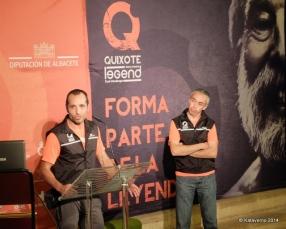 Quixote Legend 14 (33)