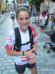 cursa resistencia valls d aneu 44k fotos mayayo (2)