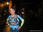 ultra trail valls d aneu fotos mayayo (56)