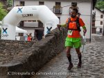 ultra valls d aneu 2014 fotos kataverno (100)