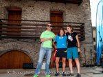 ultra valls d aneu 2014 fotos kataverno (102)