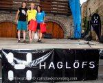 ultra valls d aneu 2014 fotos kataverno (104)