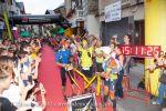 ultra valls d aneu 2014 fotos kataverno (110)