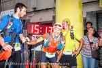 ultra valls d aneu 2014 fotos kataverno (113)