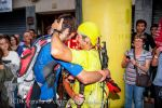 ultra valls d aneu 2014 fotos kataverno (119)